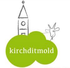 kirchdit