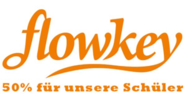 flowkey_logo