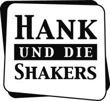 h_s_logo